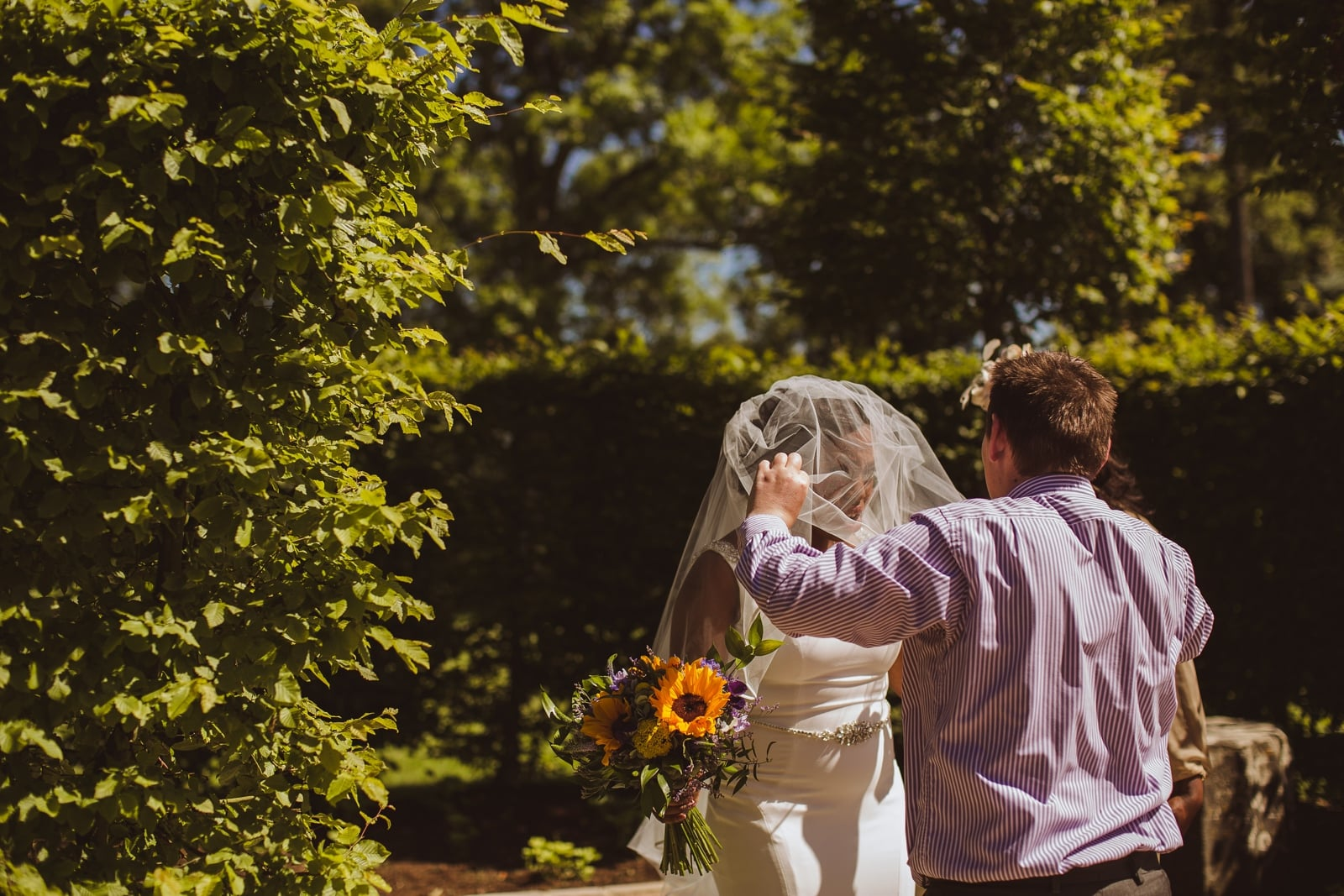 Cotswolds Wedding Photographer 0064