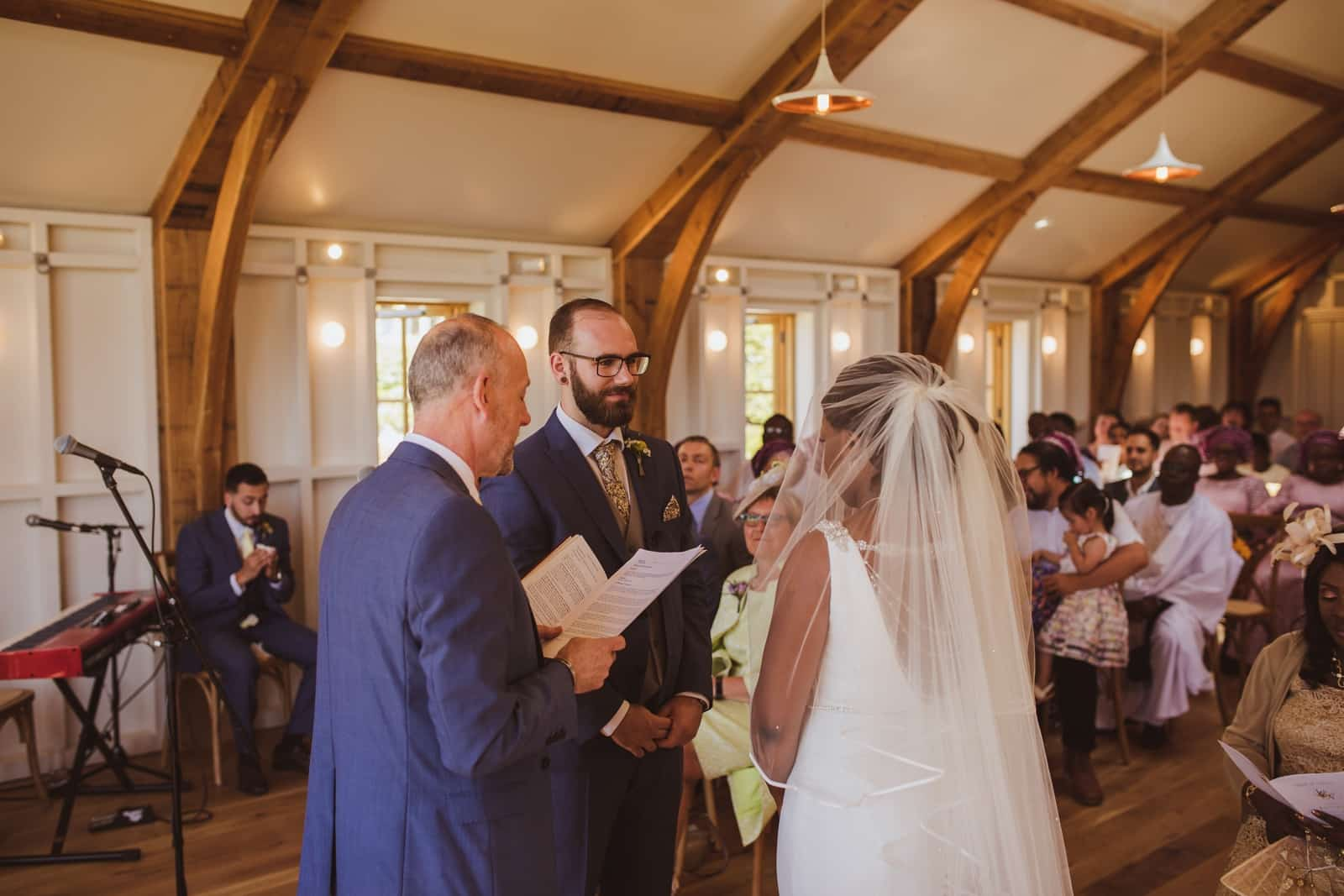 Cotswolds Wedding Photographer 0071