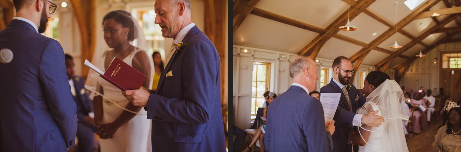 Cotswolds Wedding Photographer 0074
