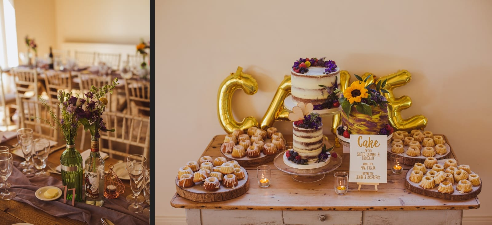 Cotswolds Wedding Photographer 0090