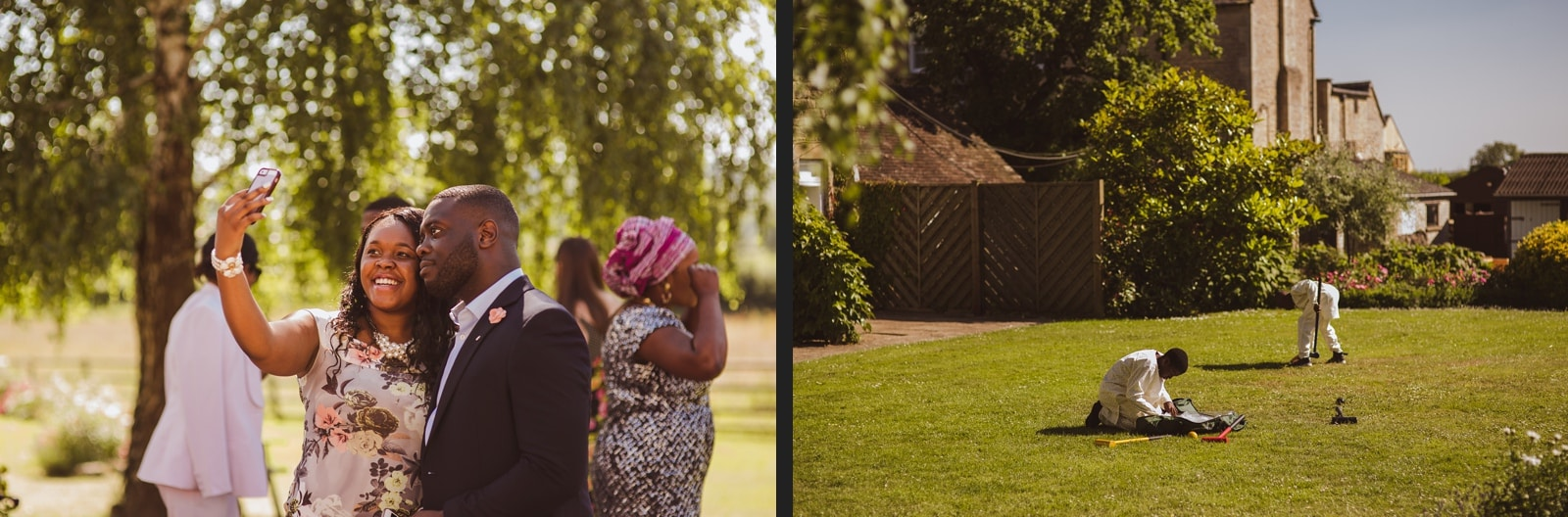 Cotswolds Wedding Photographer 0094