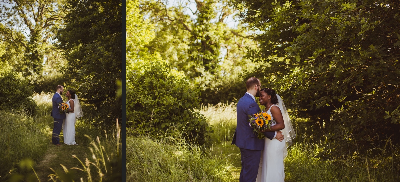 Cotswolds Wedding Photographer 0099