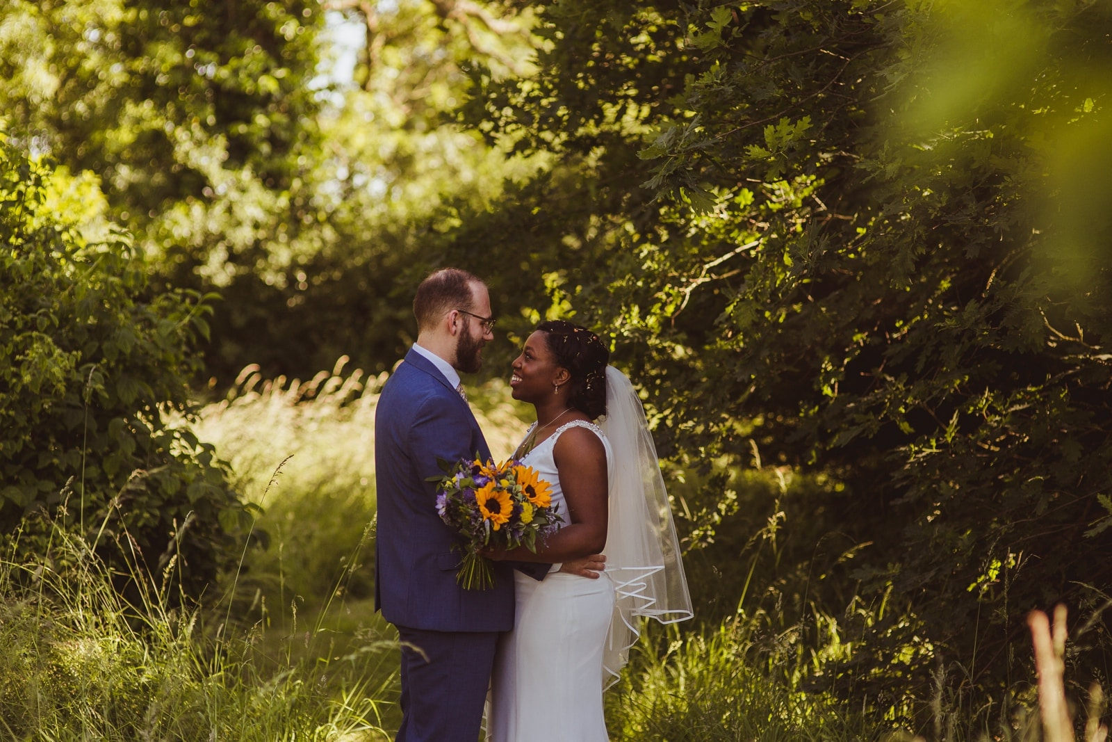 Cotswolds Wedding Photographer 0100