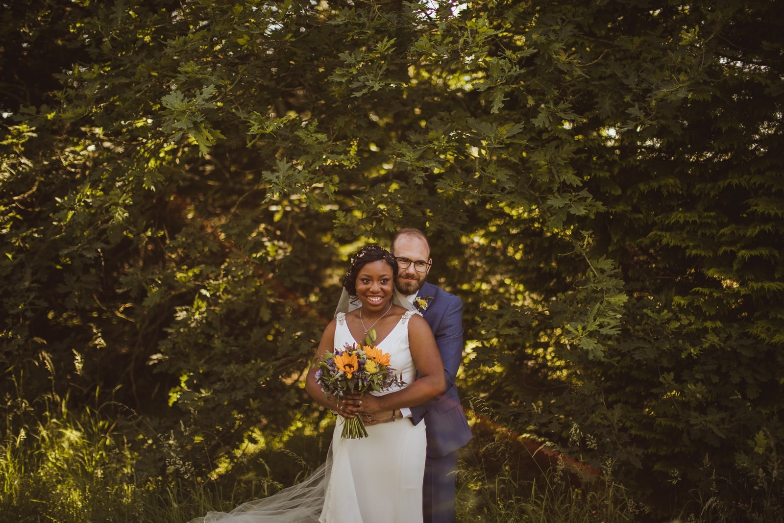 Cotswolds Wedding Photographer 0101
