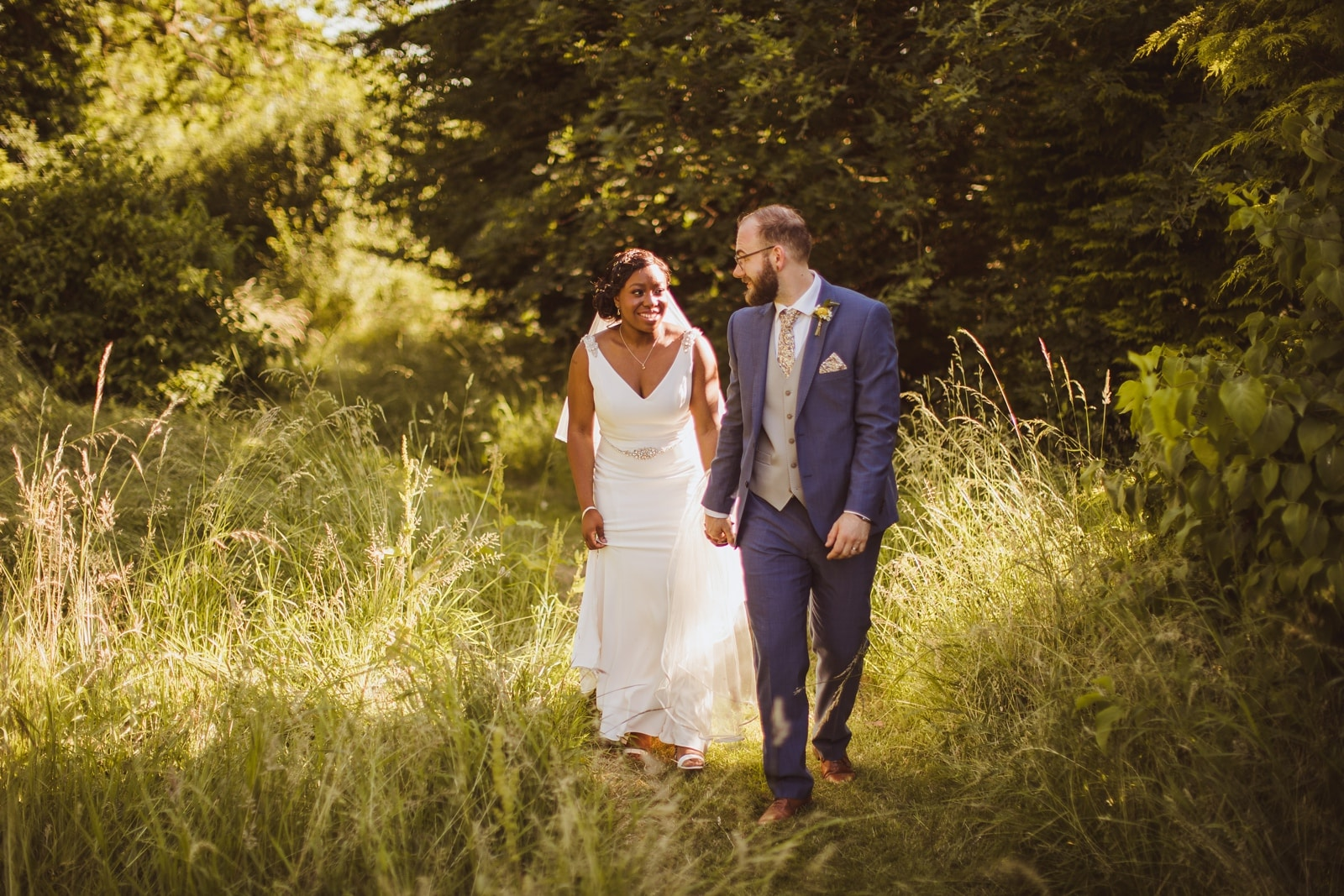 Cotswolds Wedding Photographer 0108