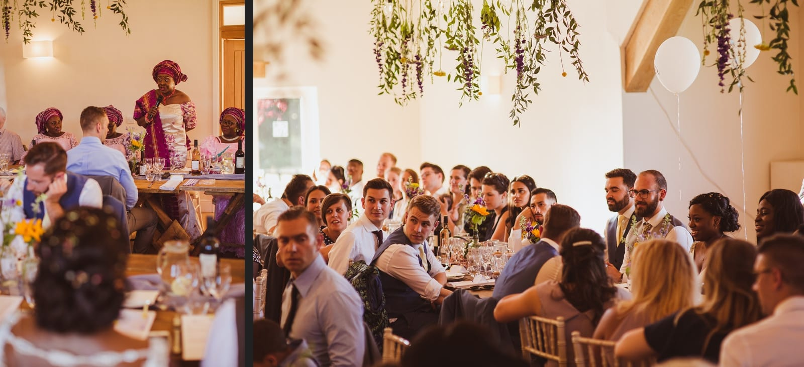 Cotswolds Wedding Photographer 0115