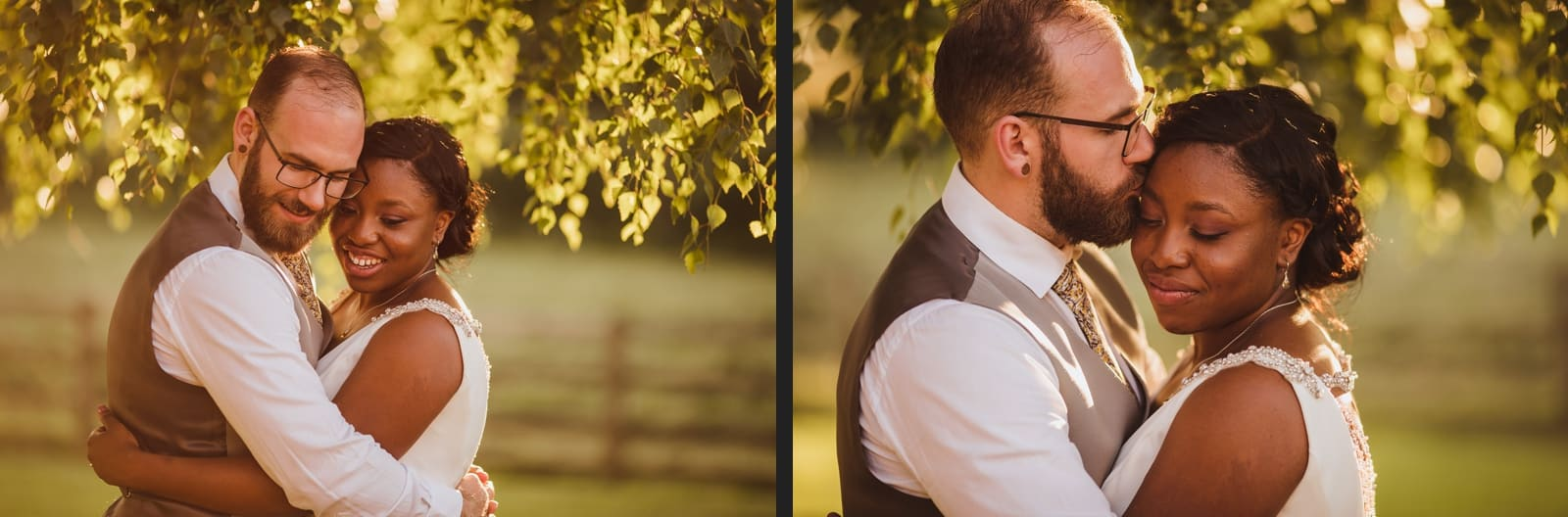 Cotswolds Wedding Photographer 0121