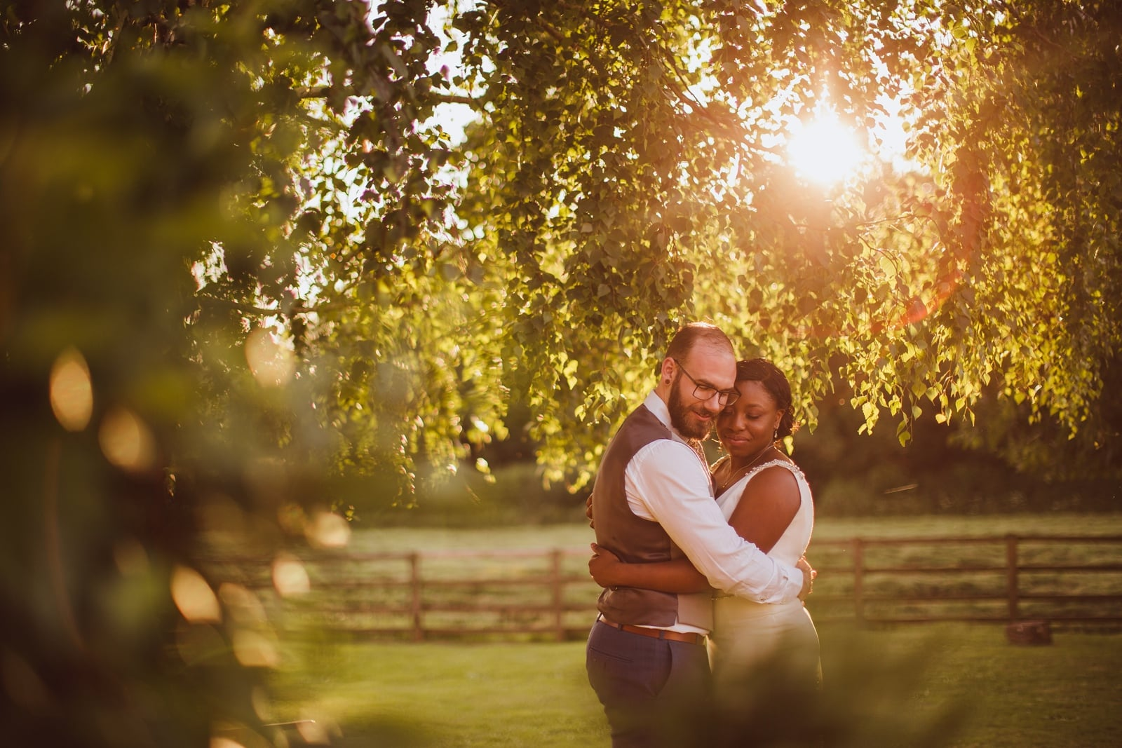 Cotswolds Wedding Photographer 0122