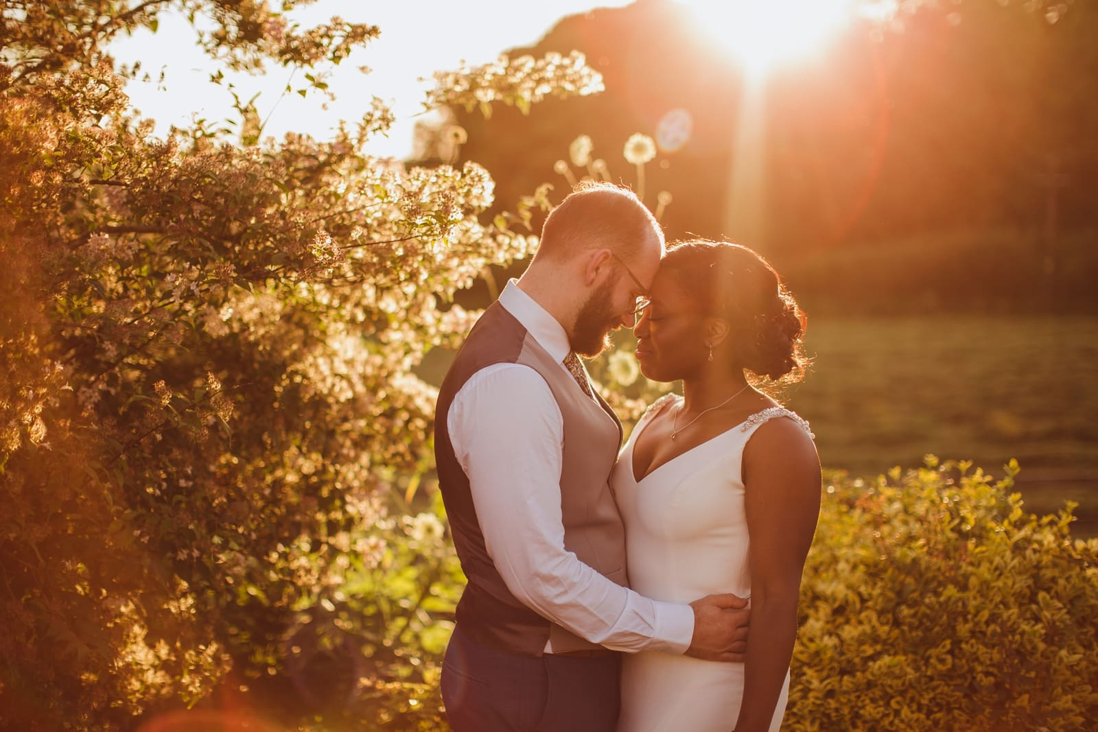 Cotswolds Wedding Photographer 0126