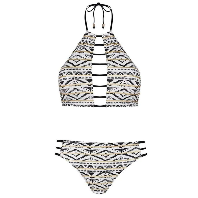 Primark bikini