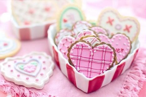 valentines-day-3984155_640