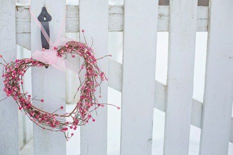 valentines-day-3971278_640
