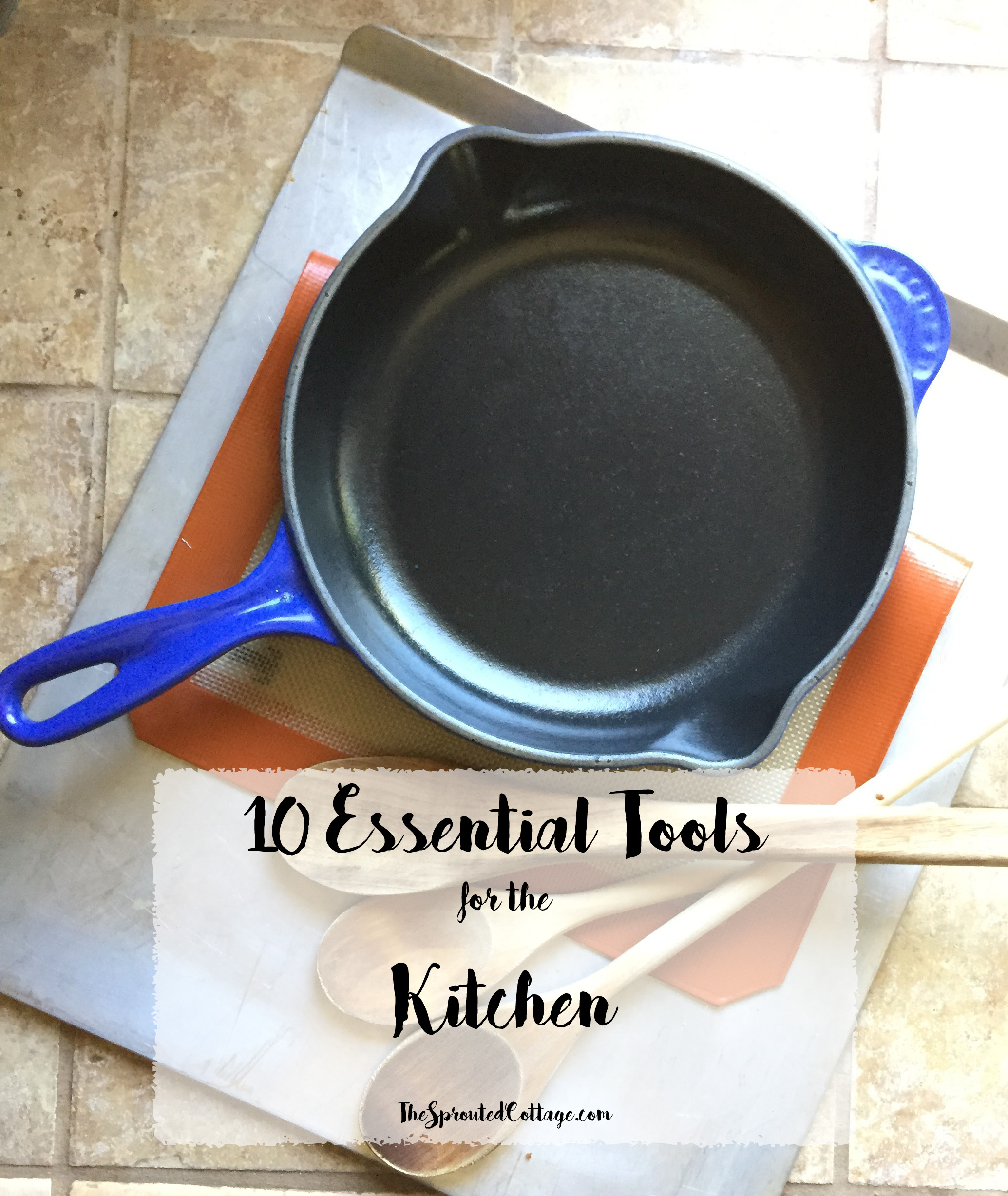 essential tools for the kitchen island chairs 10