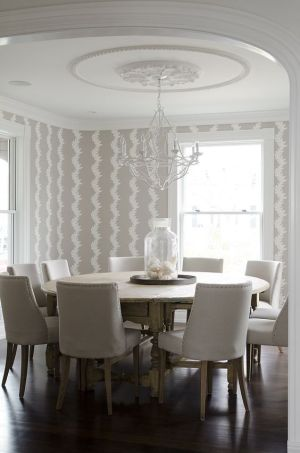 dining round table tables seats extra beige rooms decorate gray beach ceiling contemporary amazing farrow ball bijoux nantucket chic decorpad