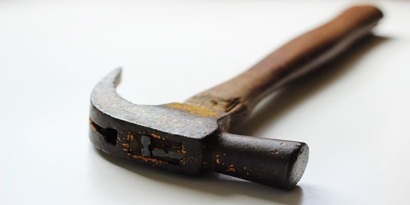 Hammer Diagram