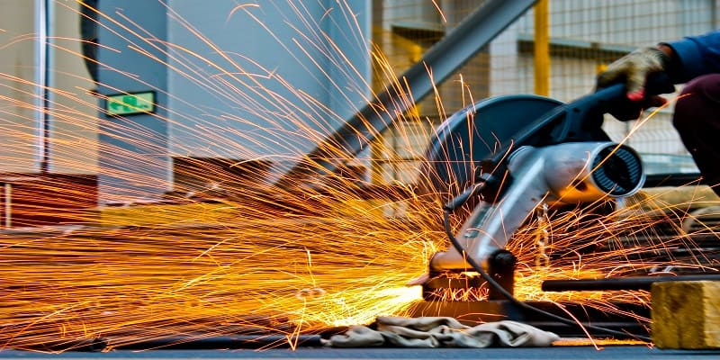 Metal Cutting Circular Saw Blades Review