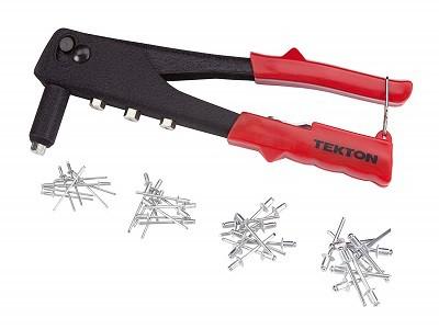 TEKTON 6555 Rivet Gun