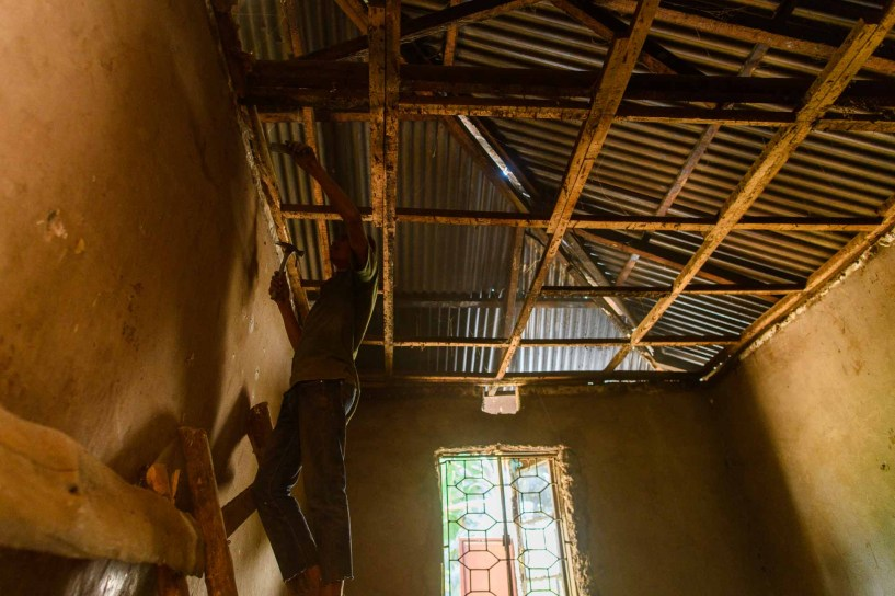 Global Orphanage Construction-37