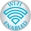 Features remote live streaming over a wi-fi network.