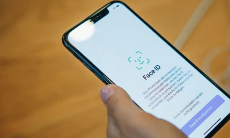 How To Unlock Home Screen On iPhone Using Face ID ( Without Swiping )