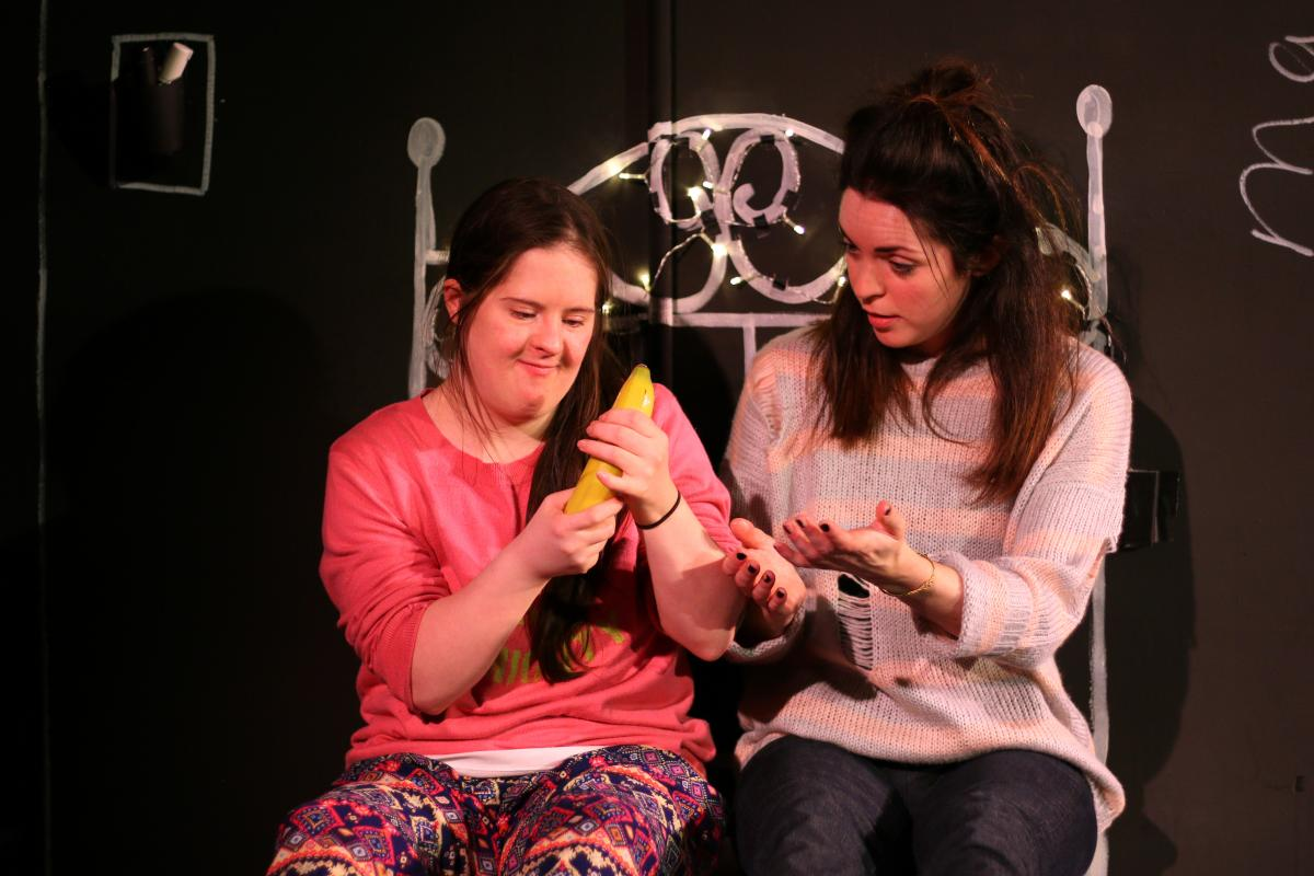 https://i0.wp.com/thespyinthestalls.com/wp-content/uploads/photo-gallery/Clamour_Theatre_Company._Joy_at_Theatre_Royal_Stratford_East._Imogen_Roberts_(Joy)_and_Rachel_Bright_(Mary)._Photo_credit_Mathew_Foster..jpg