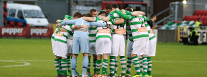 Sq_Web_ShamrockRovers