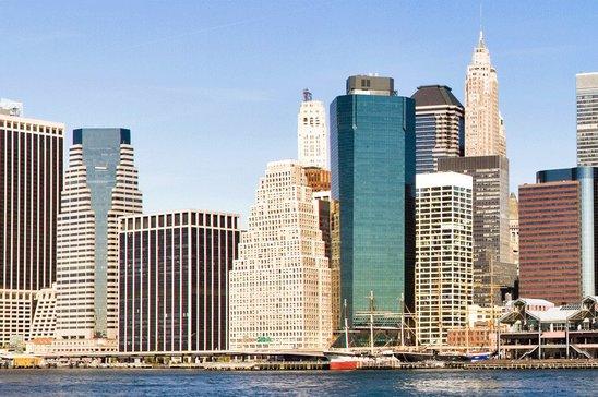 120 Wall Street New York Ny 10005