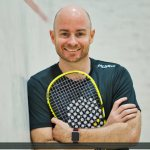 Improve your backhand return of serve!