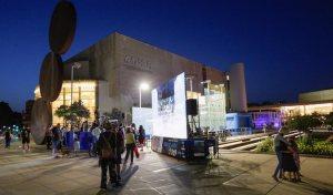 Tel Aviv Open : It's nine for Iker