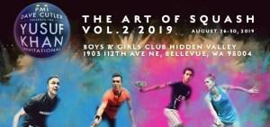 Bellevue Invitational Finals