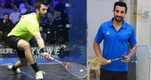 Ashaway renews with Daryl Selby, signs Vikram Malhotra