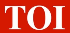 Press Alerts : India: Mahesh Mangaonkar back in the Final