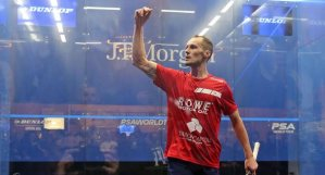 ToC Day TWO : Gaultier makes triumphant return