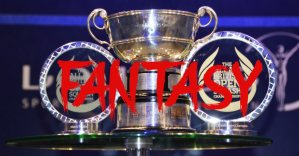 Fantasy British Open : THE DRAWS ARE OUT