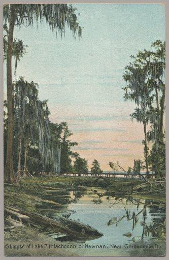 LakePithlachocco2