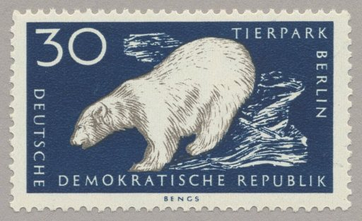Tierpark30(2)