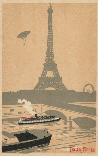 TourEiffel(graphic)2