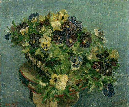 9a1b9-vgbasketofpansies