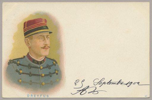 AB:Dreyfus