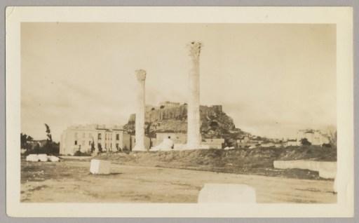 AcropolisA
