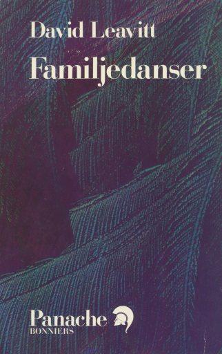 Familjedanser(Bonniers1985)