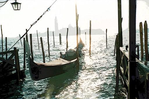 Venezia copy3