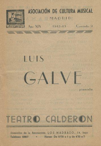 Galve9A