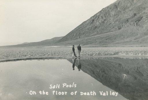 SaltPools2