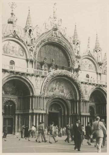 SanMarco,Venezia copy