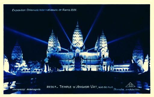 Angkor-Vat copy