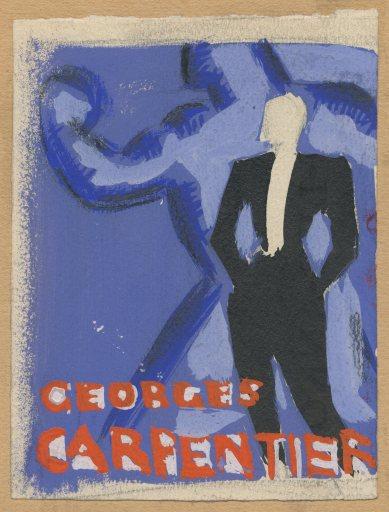 GeorgesCarpentier(Hugon)