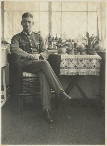Ostern,April1930