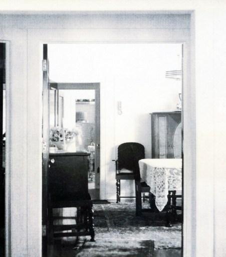Interior3(1937) copy2