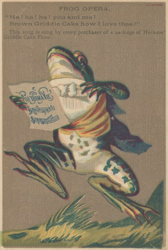 FrogOpera copy
